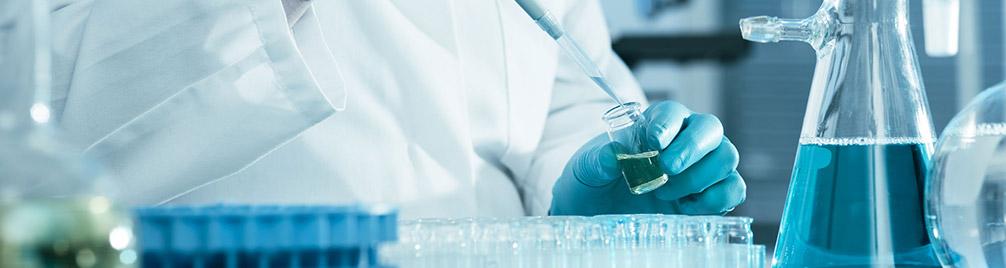 geneticheskiy analiz